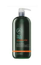 John Paul Mitchell Systems Tea Tree Special Color Conditioner