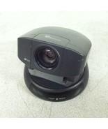 Sony Pan/Tilt/Zoom Color Video Conferencing Camera EVI-D30 No AC Adapter - $30.00
