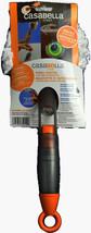 Casabella Microfiber Spray Duster - $18.85