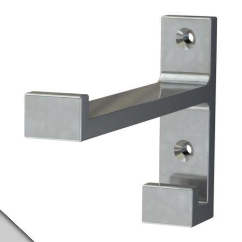 IKEA - BJRNUM Hook, Aluminum for sale  USA