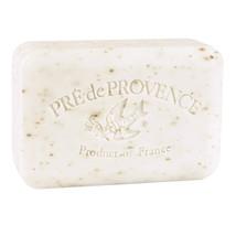 PRE de PROVENCE French Soap, WHITE GARDENIA, 250 Gram Large Bath Sz, Sin... - $5.75
