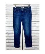 Paige | Skyline Skinny Jeans Nordstrom - $50.00