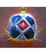 HAUNTED RING THE REGAL ROYAL PATH NO DEALS EXTREME MAGICK MYSTICAL TREASURES - $139,007.77
