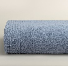 Kashwere Malibu Blue Throw Blanket - £118.92 GBP