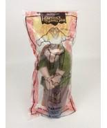 "Hunchback of Notre Dame Quasimodo Puppet Doll 9"" Tall Sealed Disney Burg... - $13.81"