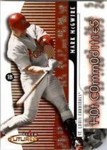 WILL CLARK RC 1987 FLEER ROOKIE CARD#269 GEM MINT10!-GIANTS 1B RC-HOFER image 6