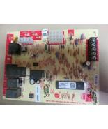 LENNOX GAS  FURNACE  CIRCUIT CONTROL BOARD 50A66-120-04 PART# 10092503 - $56.00