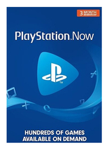 Newest PS5 Bundle - Includes PlayStation DISC Console and PSN 3 Month image 6