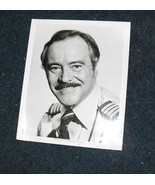 Jack Lemmon pilot outfit airport 77 8x10 glossy 1970s - $14.99