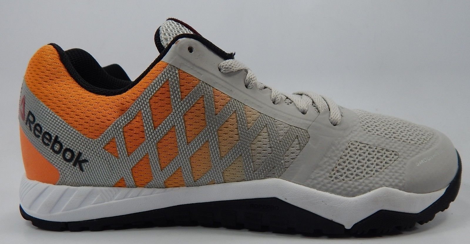 7d5dce2d6d7e62 Reebok Ros Workout TR Size US 9 M (B) EU 40 and 50 similar items