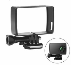 Standard Protective Frame Cases Cam With Quick Release Buckle Thumb Scre... - $9.40