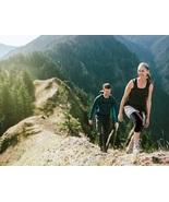 BioSkin Knee Sleeve - Compression Knee Brace for Active Stability (XXL)  - $164.33