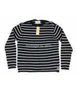 Ralph Lauren Sweater sample item