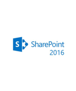 Microsoft SharePoint Server 2016 Download With Activation Code  - $117.00