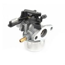 Carburetor For Troy-Bilt Pressure Washer 7.75hp 8.75hp - $43.79
