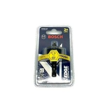 Bosch 1-1/8-in Bi-metal Arbored Hole Saw BRAND NEW - $17.81