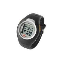 Ekho Ecg Accurate Heart Rate Monitors WM-25 - $125.67