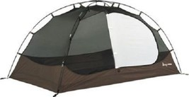 Two Person Tent Lightweight Backpacking Shelter... - $138.55