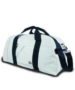 Travel duffel bag Men's weekend duffel Mens overnight bag Carry-on bag d... - £50.25 GBP+