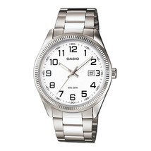 Casio MTP-1302D-7B Men's Metal Fashion Watch Brand New with BOX !!!!!! - $34.40