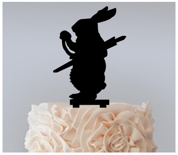 Cupcake 0449 ca m3 1 1