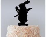 Cupcake 0449 ca m3 1 1 thumb155 crop