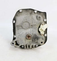 BMW E34 M5 E32 Differential Rear Cover Large Case 210 Final Drive 1987-1995 OEM - $123.75