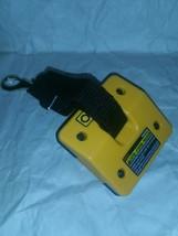 200292003 Ryobi P300 Nailer P510 P520 P521 P522 Jig Saw Plug In Lanyard - $13.07