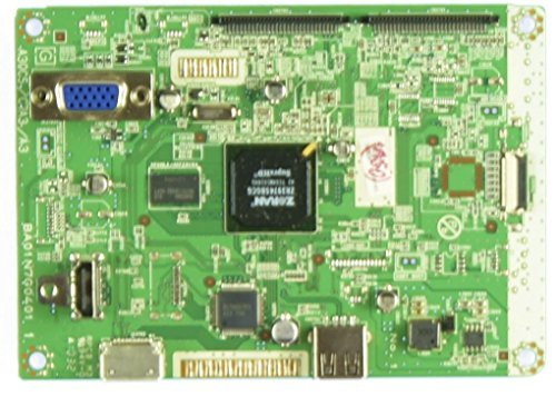 Philips A0177MMA-001 Digital Board A0177UH