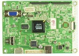 Philips A0177MMA-001 Digital Board A0177UH