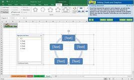 Individual Software BIZTOOLS 2 PC NEW! image 3