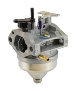 Replaces Poulan Pro Model PR55N21C ( 96132003 ) Lawn Mower Carburetor  - $44.89