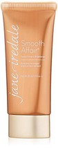 Jane Iredale Smooth Affair Facial Primer and Brightener, 1.7 Fluid Ounce - $66.53