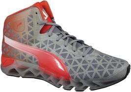Powerlift Men's Puma Puma Fade Men's Shoes qwfn1Y0x80