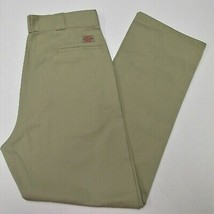 Dickies 874 (NWT) Mens Work Pants Size 38 x 34 - $24.99