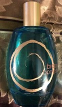 Bath and Body Works True Blue Spa Bronze Bombshell EDT Perfume Pre-owned - $74.25