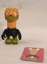 Disney Vinylmation Have a Laugh Series Angry Os... - $6.32