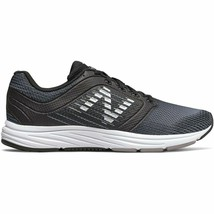 New Balance 480 V6 Men's Cushioning Shoes Sneakers Casual Black (2E) NWT M480LB6 - $69.21