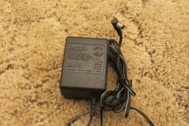 AC Adapter Power Supply for Panasonic Telephone Output 12V-500ma Model #KX-A11 - $12.82