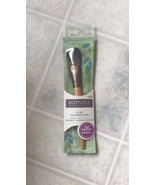 Ecotools Classic Foundation Brush 1202 New in package - $10.39