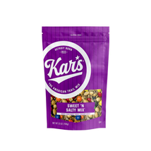 Kar's Nuts Sweet 'N Salty Trail Mix Snacks - 25 oz Resealable Pouch (Pac... - $57.99