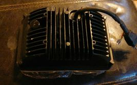 """4x6"""" HIGH/LOW BEAM SQUARE HEADLIGHT /WORK LIGHT FOR OFF-ROAD,FORKLIFT TRUCK image 3"""