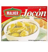 Malher Jocon Mix  - Malher Jocon Mix 2.29 oz - $10.63+