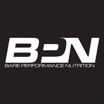 Bare Performance Nutrition, Creatine, Trademark (60 Servings, Unflavored) - $90.62