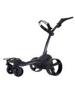 MGI Zip Navigator AT - All Terrain Electric Golf Cart Bundle - $3,673.03