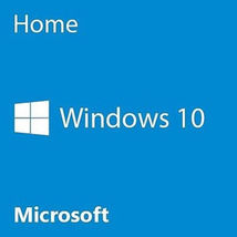 GENUINE Microsoft Windows 10 Home Key Fast delivery Full Version Retail key - $16.99