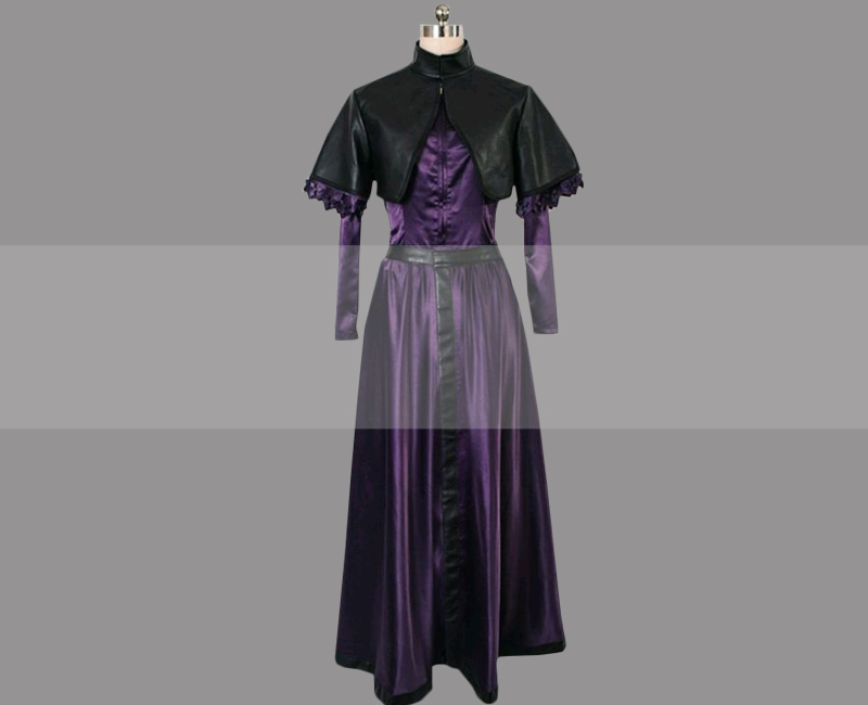 Fate/Apocrypha Ruler Joan of Arc Cosplay Costume Armor Buy