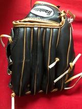 """franklin RTP Children's Baseball Glove 22705-8 1/2"""" - $15.00"""
