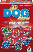 Dog Royal #jij - $44.19