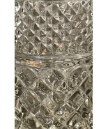 WEXFORD GLASS ANCHOR HOCKING *** CHOICE OF ONE PIECE *** #5984 - $5.94+